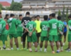 PREVIEW TSC 2016: BSU - PS TNI