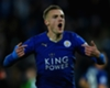 Vardy: Leicester can cause Arsenal problems