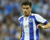 Premier League target Neves wants Porto stay
