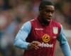 Aston Villa recall Cissokho from loan
