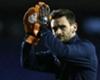 Lloris: No panic at Tottenham