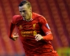 Postecoglou disappointed with Liverpool for blocking Smith
