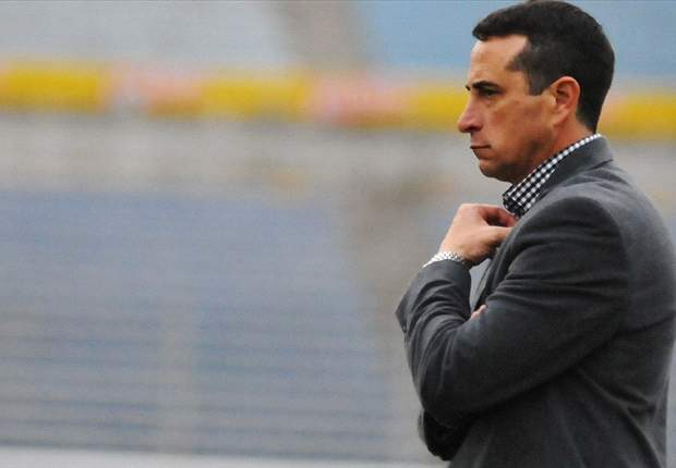 Cúcuta Deportivo confirmó la llegada de cinco jugadores
