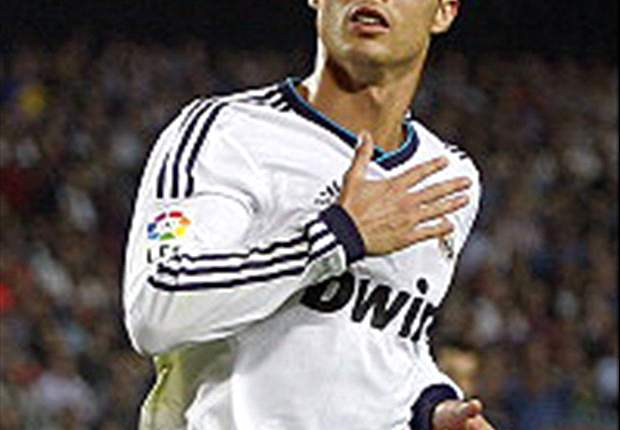 Cristiano Ronaldo: Paris Saint-Germain würde erst auf Real Madrid zugehen