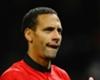 """Ferdinand : """"Giggs à la tête de Manchester United, ce serait risqué"""""""