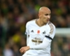 Curtis: Shelvey not hounded out