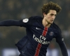 Rabiot to remain at PSG in January