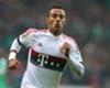 Thiago Alcantara bekennt sich zum FC Bayern
