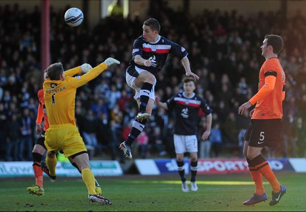 Dundee-Ross County Betting Preview: Staggies value to heap more misery on doomed hosts