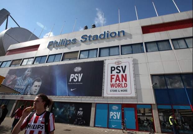 'Beroep PSV om staatssteun duurt 1,5 jaar'