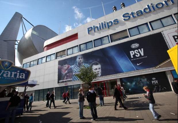 'PSV haalt ook Cmiljanic binnen'