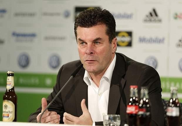 Droht Hoffenheim und Wolfsburg die 2. Bundesliga?