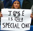 VÍDEO | Fábregas y Costa, abucheados en Stamford Bridge