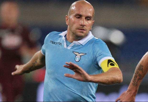 Inter-bound Rocchi confirms Lazio departure