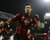 West Brom 1-2 Bournemouth: Late PK