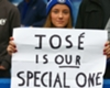 Conte: Mou can't distract Chelsea