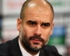 Guardiola poised to announce future