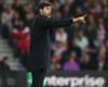 Pochettino hails Spurs' 'maturity'