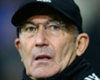 Pulis: WBA frustrated with referee