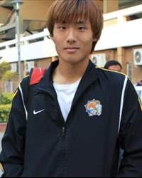 Yoon Tae