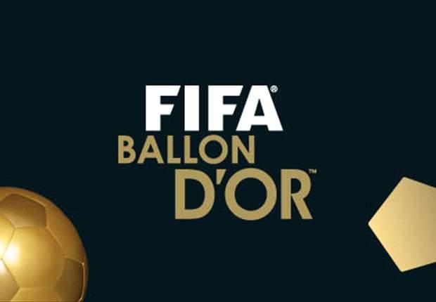 Conheça os indicados ao Bola de Ouro 2012