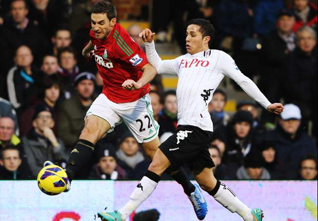 REVIEW Liga Primer Inggris: Blunder Kiper Hancurkan Fulham, Aston Villa Kalah Lagi
