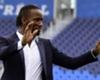 Drogba celebrates 38th birthday