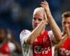 Ajax defiant over Napoli's Klaassen pursuit