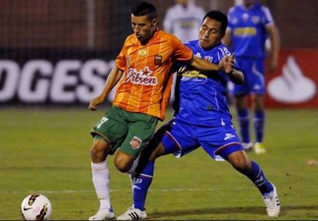 Otro Hernández poderoso