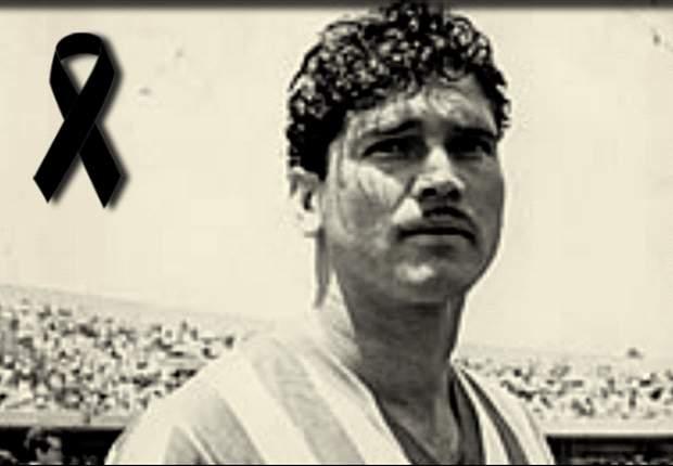 Falleció Salvador ''Chava'' Reyes Monteón, máximo goleador en la historia del Guadalajara