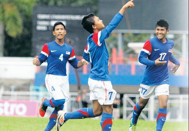 Malaysian teams start great in Frenz International Cup