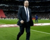 Benitez jealous of Mourinho - Materazzi