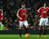 Mata: Man Utd feel sorry for the fans