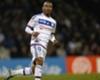 Celta Vigo, Beauvue évoque son départ de Lyon et annonce ses objectifs