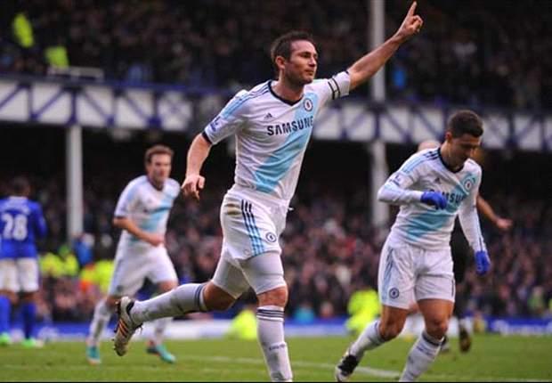 Stolpert Chelsea über die schwachen Queens Park Rangers?