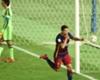 Suarez: Messi ve Neymar büyük fedakarlık yaptılar