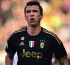 DAFTAR CEDERA & SANKSI Serie A Italia 2015/16