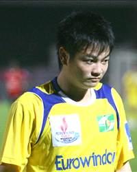 Van Quyen Pham