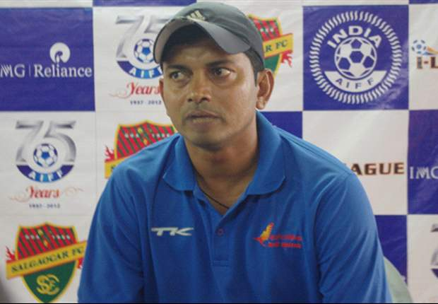 Air India - Dempo SC Preview: Can the Airmen spring another surprise on Armando Colaco's side?
