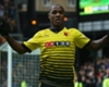 Flores: Ighalo will see out season