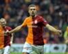 Podolski'den Çin iddialarına yanıt geldi