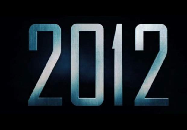 Cartoon - Bonne et heureuse année 2013