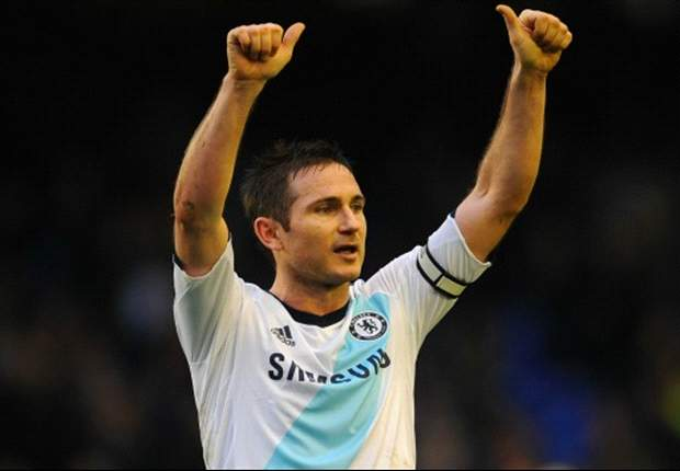 Betting Special: Where next for Frank Lampard?