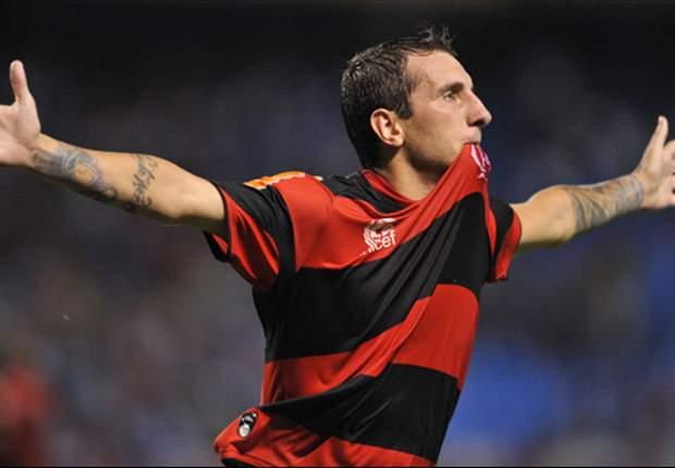 River Plate está interessado em Darío Bottinelli