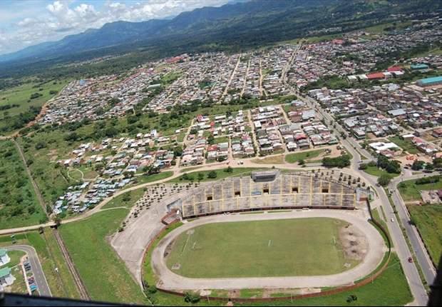 Yopal será la sede provisional de Alianza Petrolera