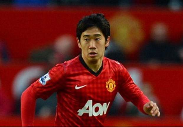 TEAM NEWS: Kagawa starts for Manchester United as Joe Cole makes West Ham debut