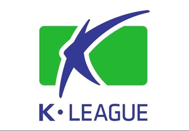 '출범 30주년' K리그, 달라지는 점은?