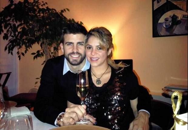 Piqué, Arbeloa, Agüero...las estrellas felicitan el 2013