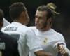 Real Madrid 10-2 Rayo Vallecano: Bale and Benzema put nine-men Rayo to the sword