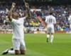 Danilo: Estamos felices con Zidane